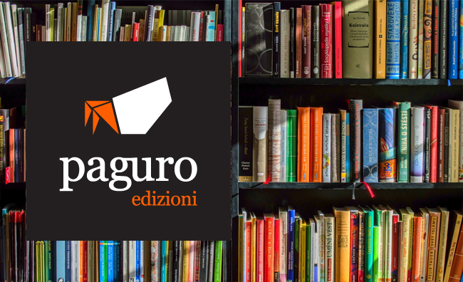 A Spasso Con Il Mago Merlino E Io editoriale zambon casa editoriali quotato