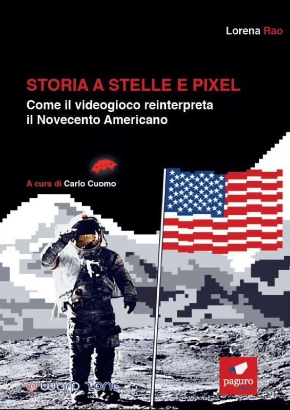 Casa Editrice Edizioni Paguro - 089821723 Vuoi pubblicare il tuo libro Pubblica il tuo libro  casa bulzoni mecato casa editrice