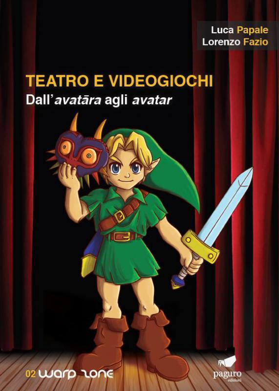 Casa Editrice Edizioni Paguro - 089821723 Vuoi pubblicare il tuo libro Pubblica il tuo libro  Paguro editore mursia editore editrice