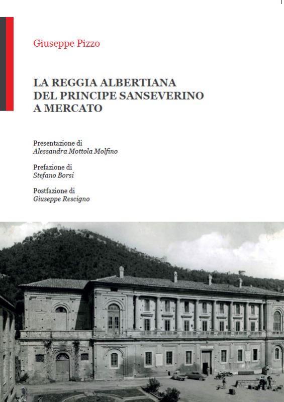 Casa Editrice Edizioni Paguro - 089821723 Vuoi pubblicare il tuo libro Pubblica il tuo libro  europass juvenilia shalom casa elliot