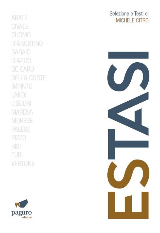 ESTASI. Catalogo D'Arte Contemporanea