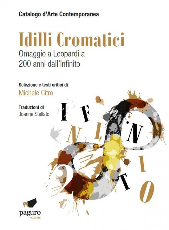 Casa Editrice Edizioni Paguro - 089821723 Vuoi pubblicare il tuo libro Pubblica il tuo libro  channel casa editrice ancora leardini