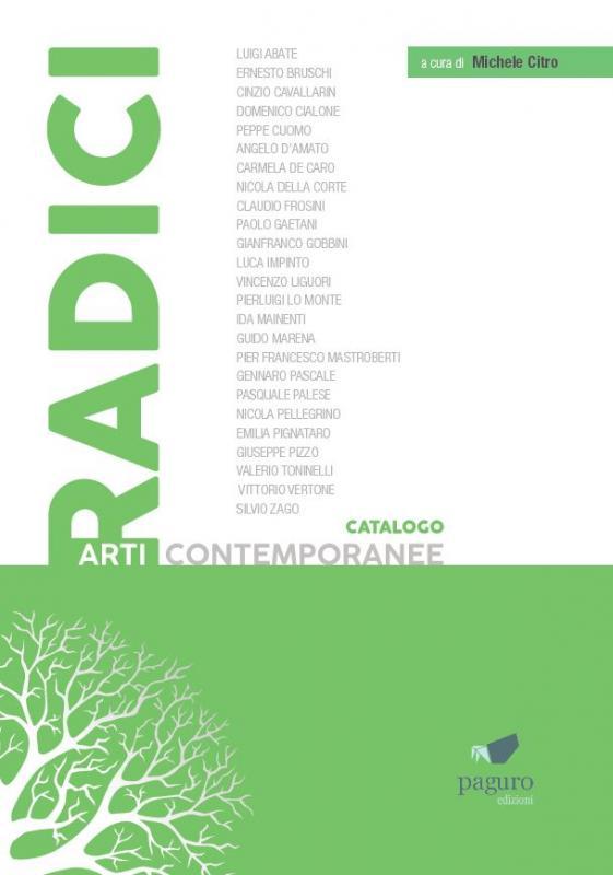 Casa Editrice Edizioni Paguro - 089821723 Vuoi pubblicare il tuo libro Pubblica il tuo libro  editrice editrice le editore diabasis