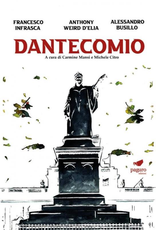 DANTECOMIO