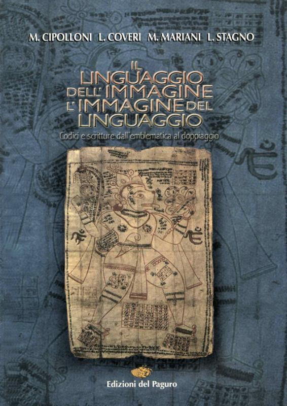 Il linguaggio…