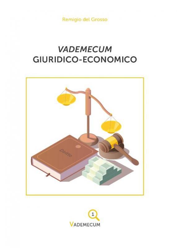 Vademecum Giuridico-economico