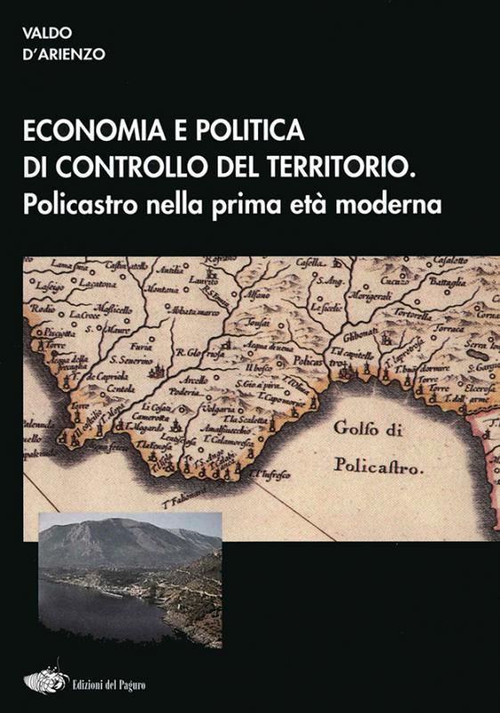 Economia e politica di…