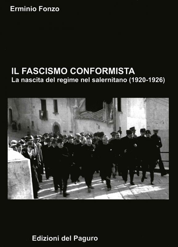 Il Fascismo conformista. La…