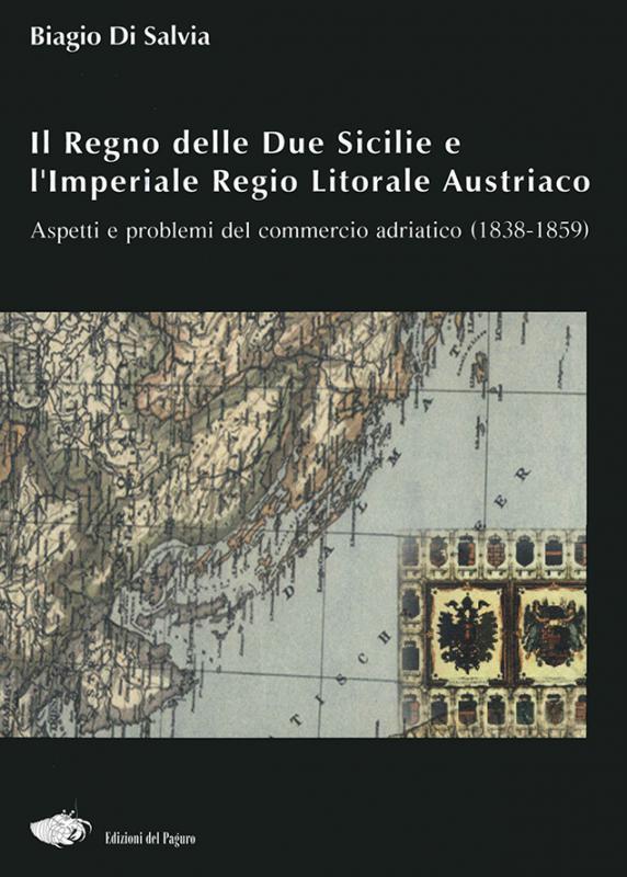 Il Regno delle Due Sicilie…