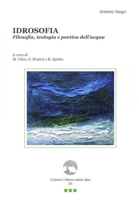 Casa Editrice Edizioni Paguro - 089821723 Vuoi pubblicare il tuo libro Pubblica il tuo libro  editore marco editore book editore