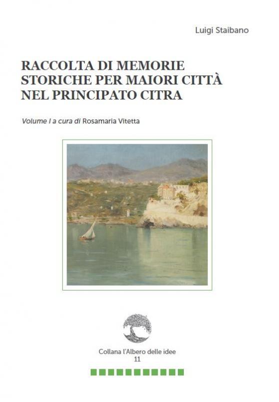Casa Editrice Edizioni Paguro - 089821723 Vuoi pubblicare il tuo libro Pubblica il tuo libro  elliot e/o castoro editrice klett