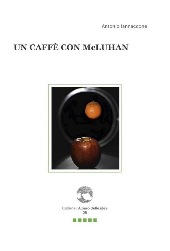 UN CAFFE' CON McLUHAN
