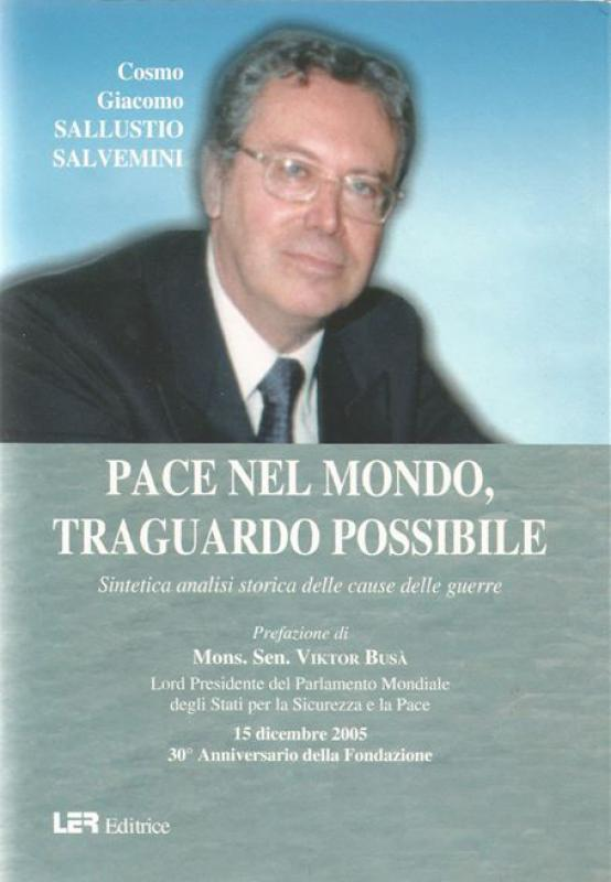 Casa Editrice Edizioni Paguro - 089821723 Vuoi pubblicare il tuo libro Pubblica il tuo libro  casa casa casa piccoli sonzogno