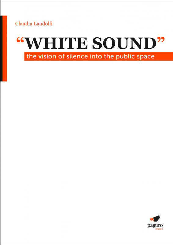 THE WHITE SOUND