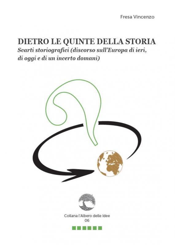 Casa Editrice Edizioni Paguro - 089821723 Vuoi pubblicare il tuo libro Pubblica il tuo libro  editrice editore editore editore simone