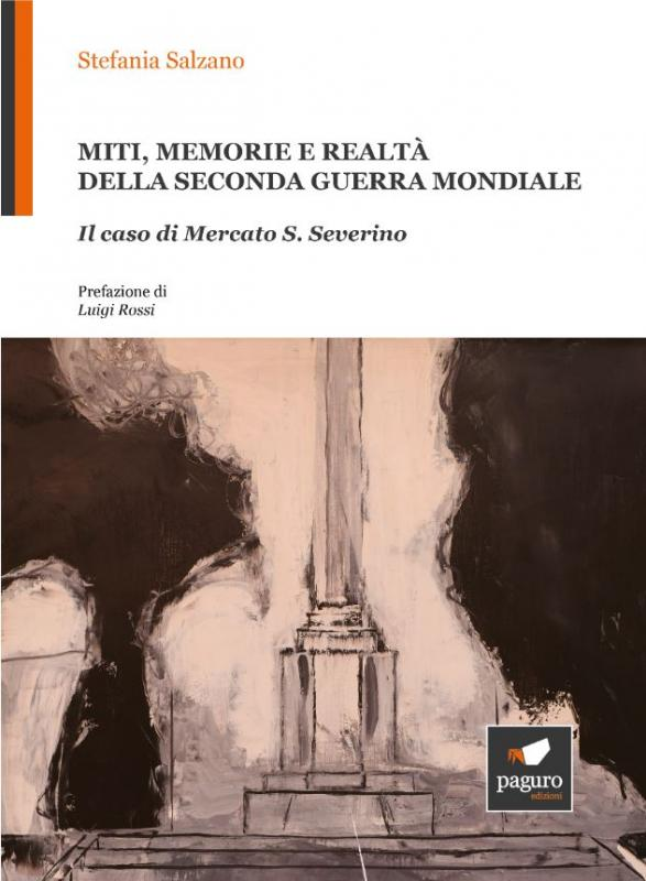 Casa Editrice Edizioni Paguro - 089821723 Vuoi pubblicare il tuo libro Pubblica il tuo libro  editore maggioli quattroemme petrini editore