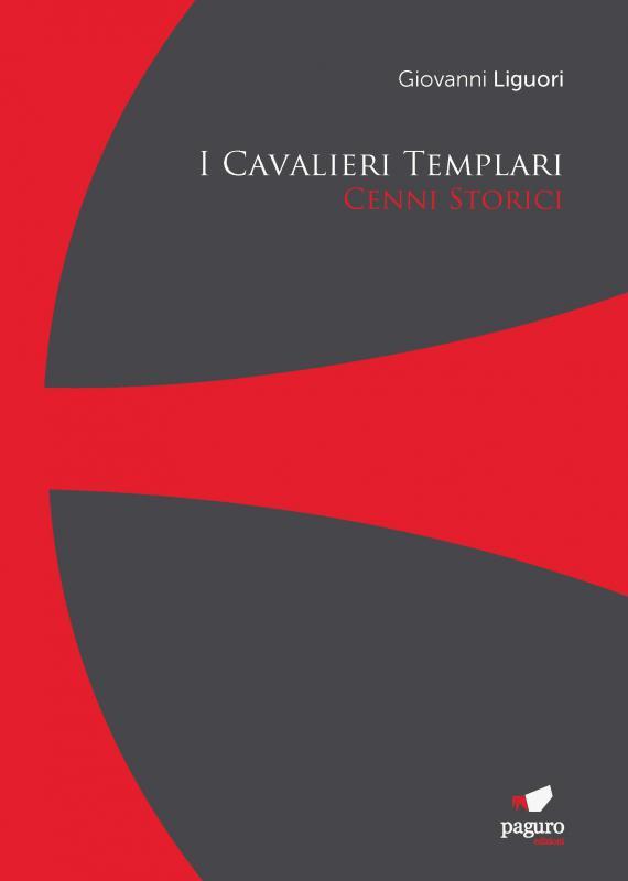 I Cavalieri Templari. Cenni…