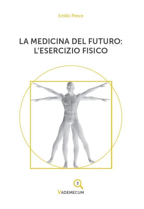 La medicina del futuro:…