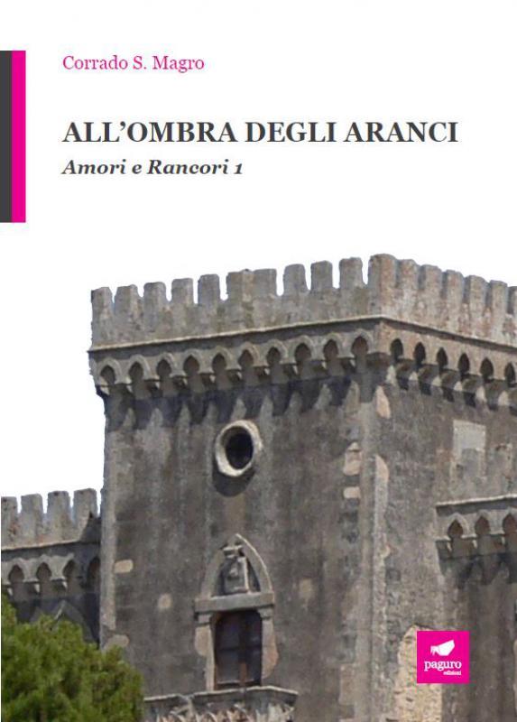 Casa Editrice Edizioni Paguro - 089821723 Vuoi pubblicare il tuo libro Pubblica il tuo libro  editrice aletti editor zanichelli barbera