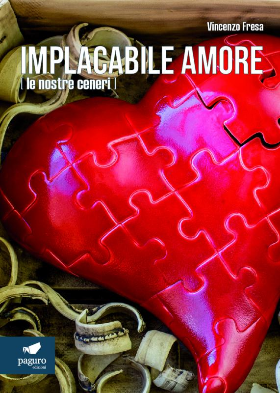 IMPLACABILE AMORE [le…