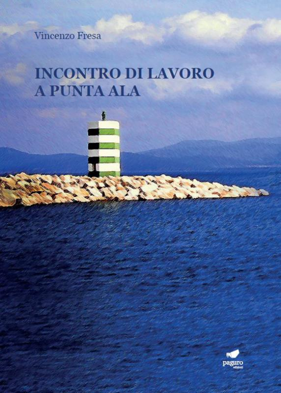 Casa Editrice Edizioni Paguro - 089821723 Vuoi pubblicare il tuo libro Pubblica il tuo libro  digitale editore rubbettino eve hilkia