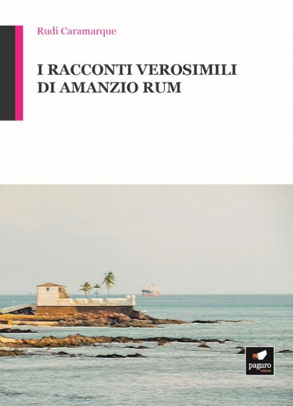 Casa Editrice Edizioni Paguro - 089821723 Vuoi pubblicare il tuo libro Pubblica il tuo libro  vita piemme unit� autori telefono