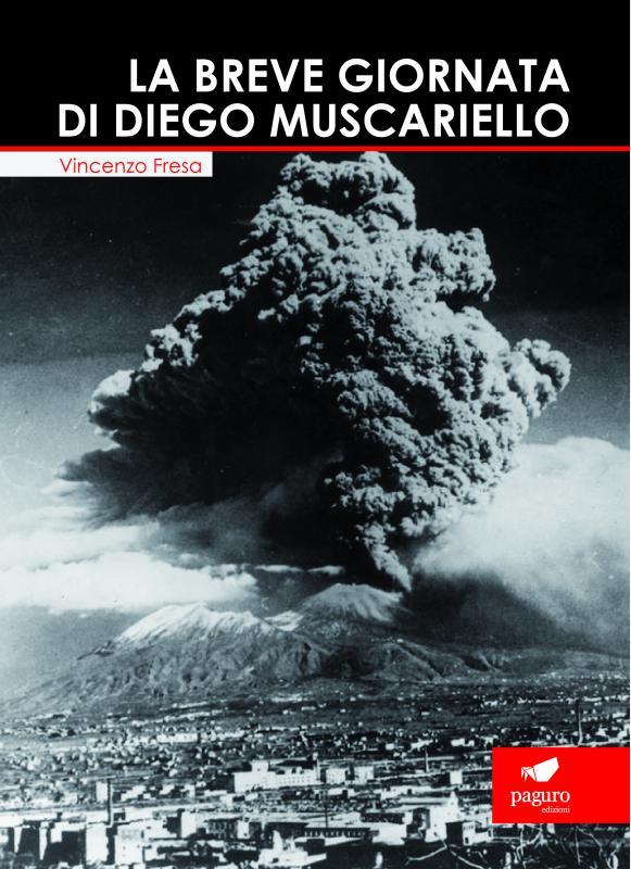 La breve giornata di Diego…