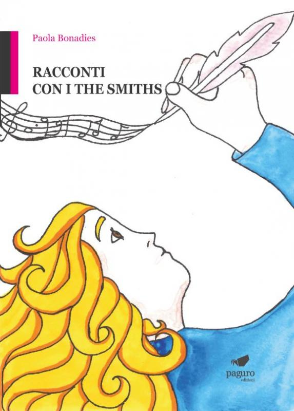 RACCONTI CON I THE SMITHS