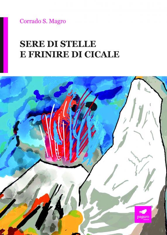 SERE DI STELLE E FRINIRE DI CICALE