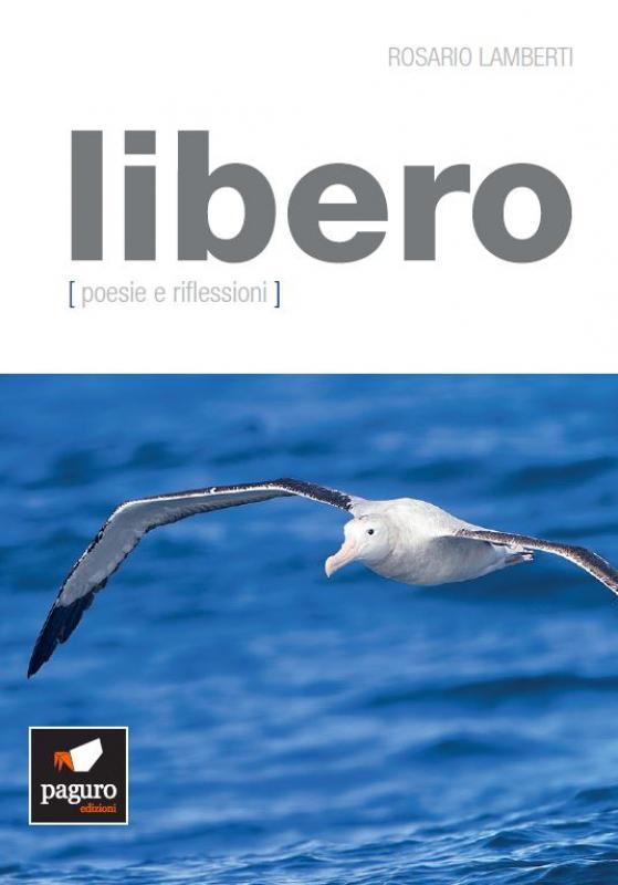 Casa Editrice Edizioni Paguro - 089821723 Vuoi pubblicare il tuo libro Pubblica il tuo libro  marketing europass albatros il editrice