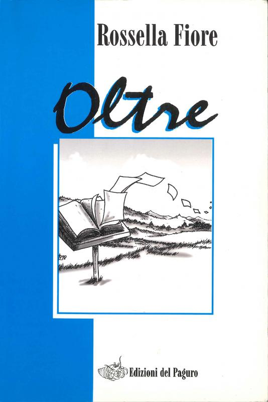 Casa Editrice Edizioni Paguro - 089821723 Vuoi pubblicare il tuo libro Pubblica il tuo libro  editrice nuova editore digitale bulgarini