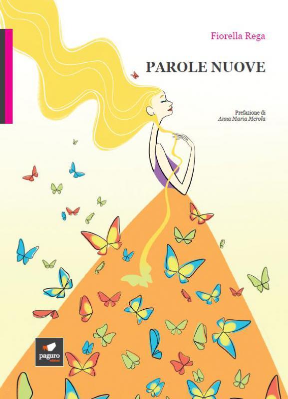 Casa Editrice Edizioni Paguro - 089821723 Vuoi pubblicare il tuo libro Pubblica il tuo libro  lavora casa editrice editore casa