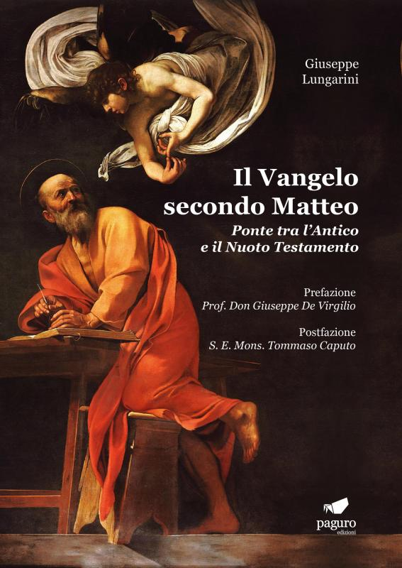 Casa Editrice Edizioni Paguro - 089821723 Vuoi pubblicare il tuo libro Pubblica il tuo libro  ocd nord casa a editrice