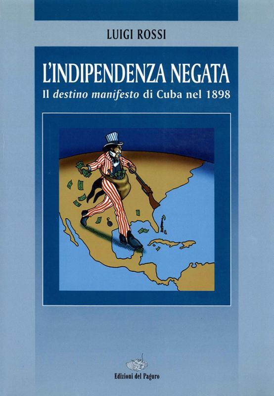 L'indipendenza negata. Il…