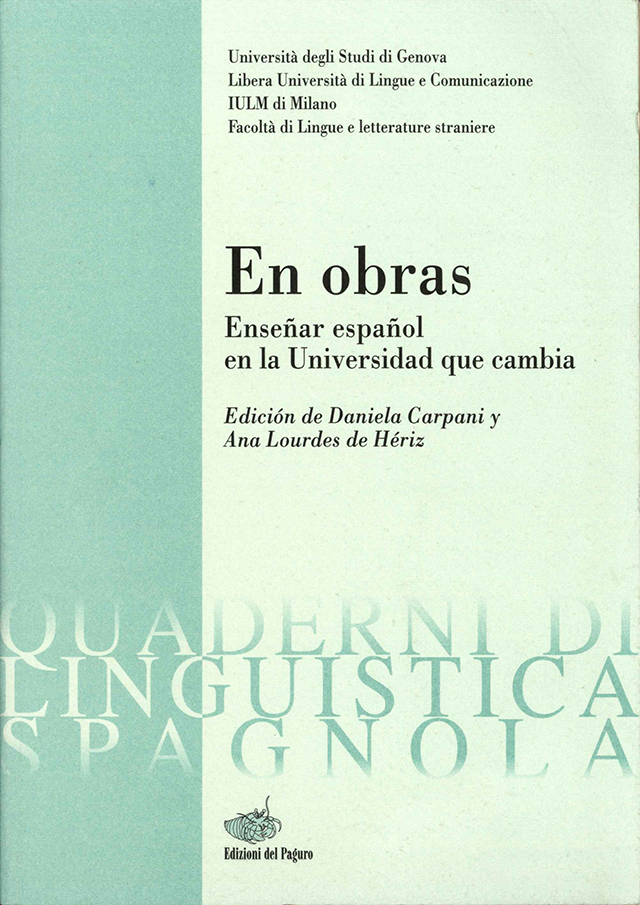 Ana Lourdes de H�riz