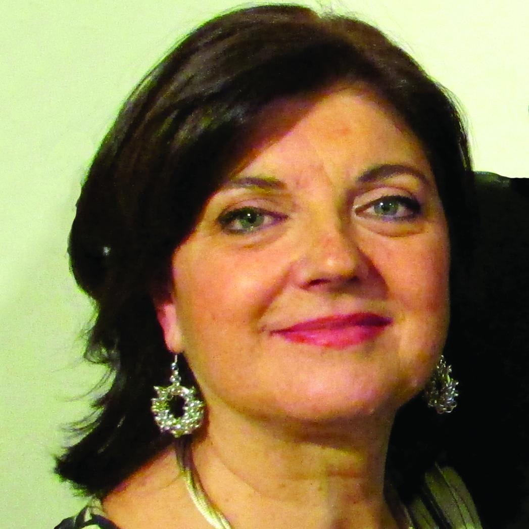 Anelli Rosanna  - Autori