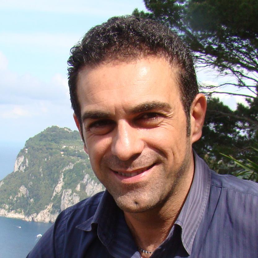 Armenante Giovanni
