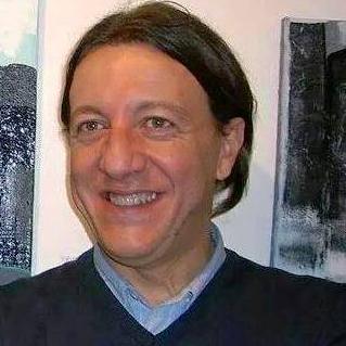 Badaracco Giuliano