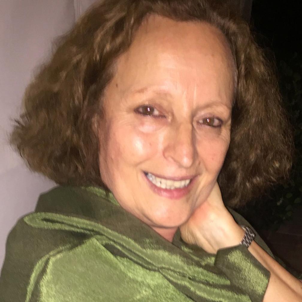 Bersano Martha Beatriz [argentina]