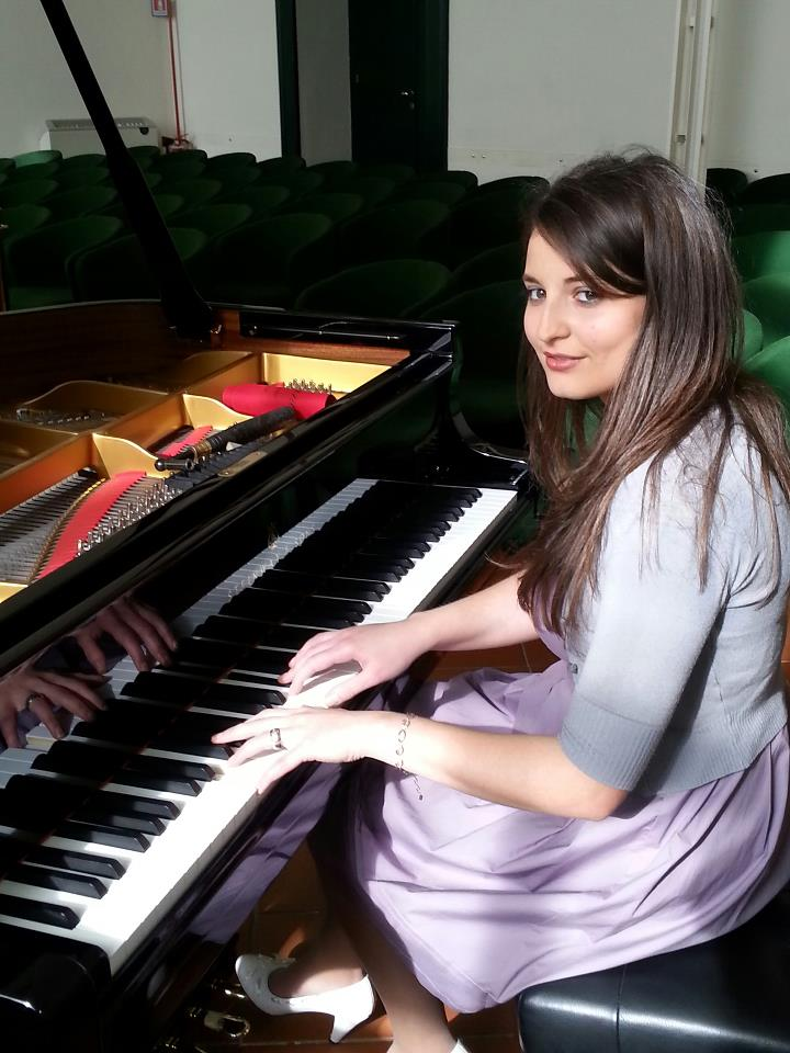 Elisa Sessa