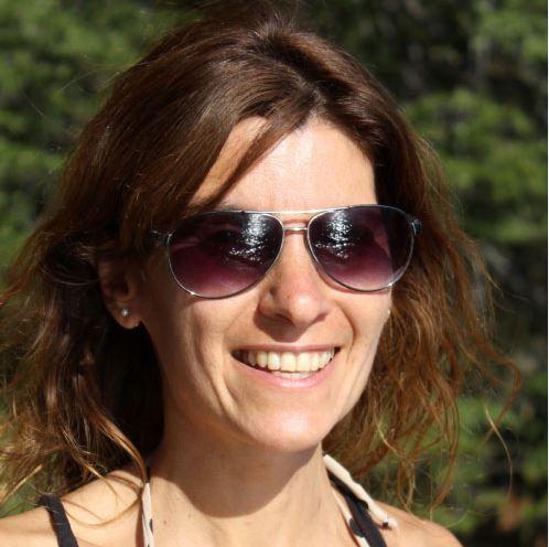 Esposito Roxana [argentina]