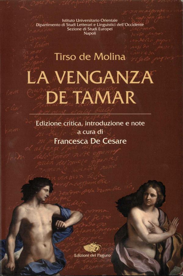 Francesca De Cesare