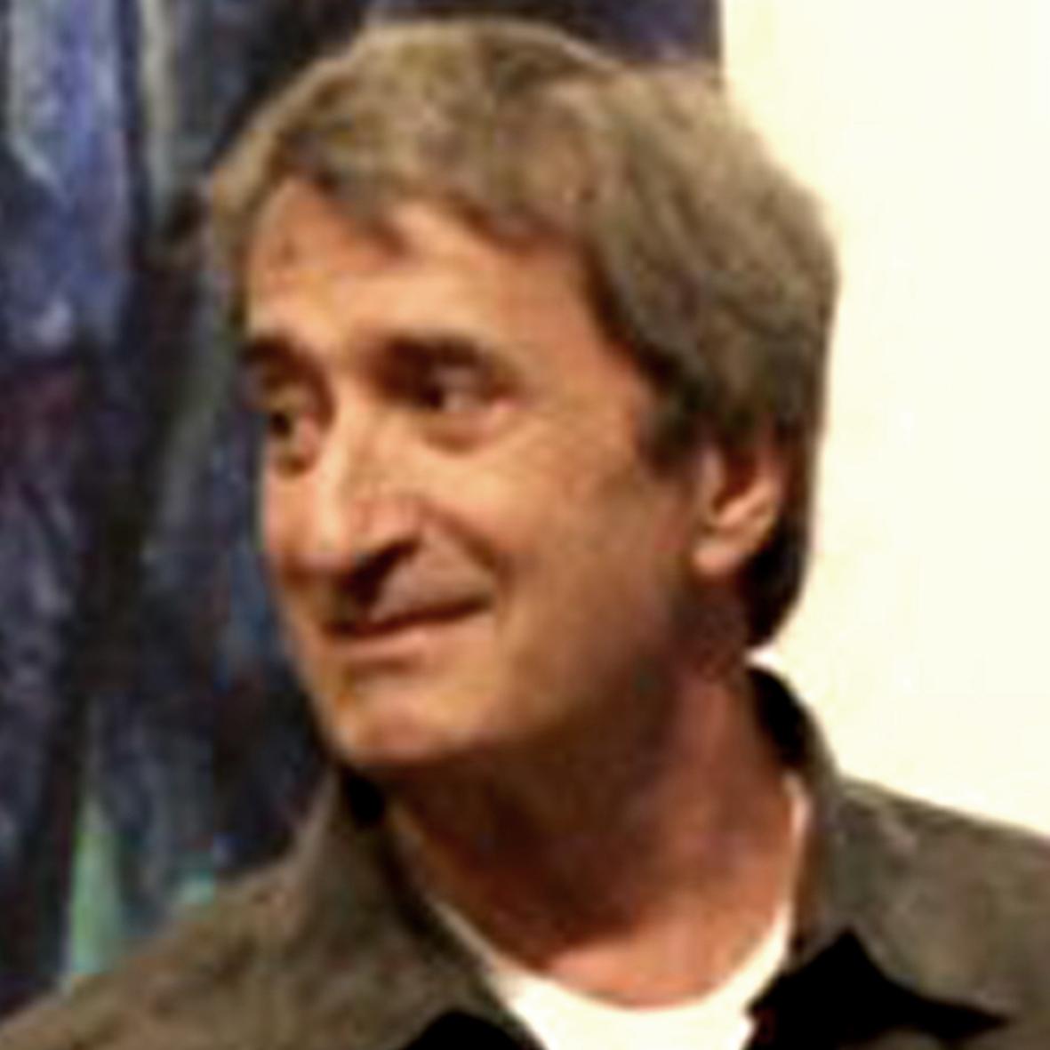 Gatto Bartolomeo - Autori