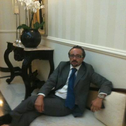 Giovanni Nigro