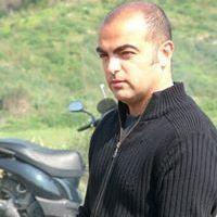Giuseppe Fresolone