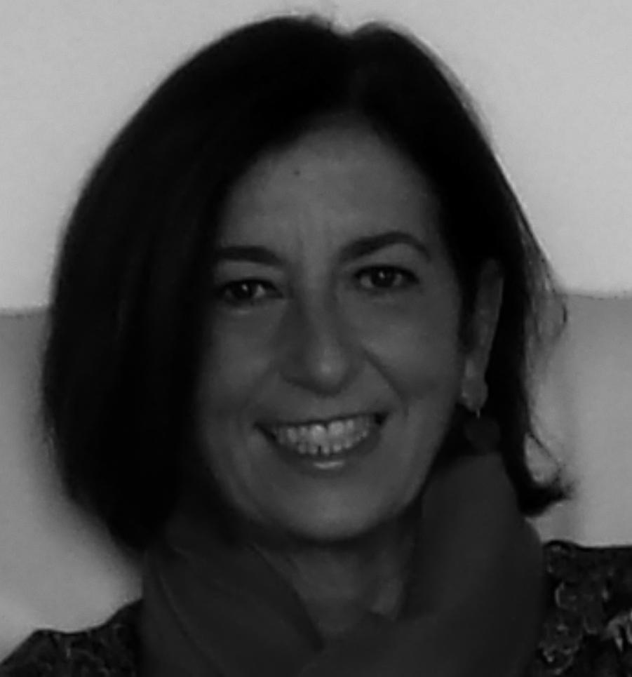Leone Antonella Mercedes