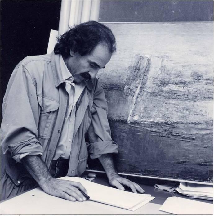 Luigi D'Agostino
