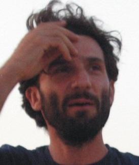 Maglione Giovanni