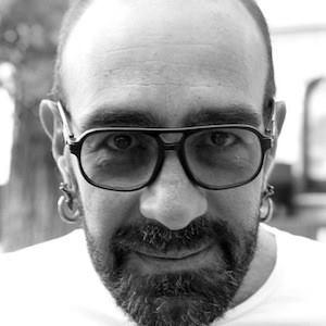 Marcali Giancarlo