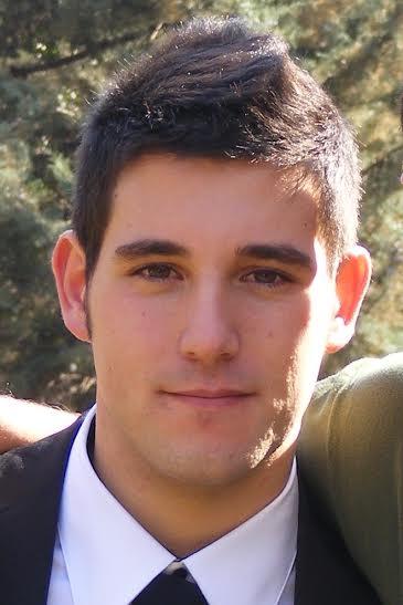 Michele Citro